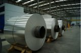 0.16-0.21mm 8011 Aluminum Coil for Decoration