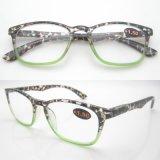 High Quality Fashion Designer Reading Glasses