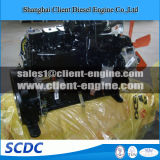 Cummins Truck Engine with Competitive Price