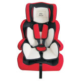 Safe Baby Car Seat with ECE R44/04 (1+2+3 Group)