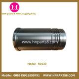 Komatsu 4D1306115-21-2211 S4d130 Cylinder Liner