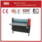 Factory Directory Hot Sell Pressing Machine