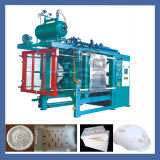 Automatic EPS Box Machine with Ce