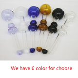 Glass Water Pipe Glass Oil Burner Pipe