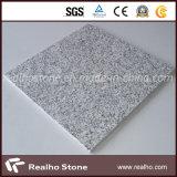 Natural Stone G602 Granite Flooring Tile