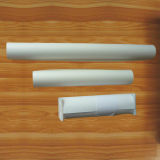 High Quality 58GSM Sublimation Paper Roll