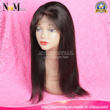 Best Selling Best Quality Light Yaki Full Lace Wig