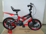 "12"" Children Bike, Children Bicycle for Sale"