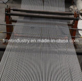 Steel Cord Conveyor Belt Made of Nature Rubber