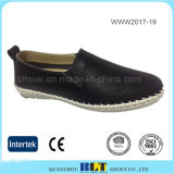 Most Popular Women Loafer Slip on Casual Shoe