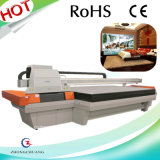 Competitive Price A3 Digital UV Flatbed Printer/ UV Printing Machine