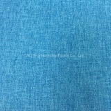Hz2t515 Polyester Waterproof Fabric for Outdoor Sportwear Activewear Jacket