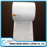 HEPA ULPA Filter Media PP Non Woven Fabric Manufacturer