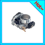 Car Engine Throttle Body for Golf III 021 133 066
