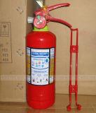 Ecuador Type 1lbs ABC Fire Extinguisher