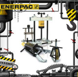 Enerpac Mechanical & Hydraulic Pullers with Good Price