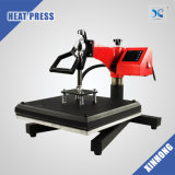 CE Approved Swing Away Heat Press Machine Type Heat Press HP3805b