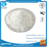 Hot Sale Steroid Prohormones Methandriol Dipropionate CAS: 3593-85-9