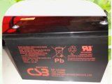12V 100ah Csb Battery (GPL121000)