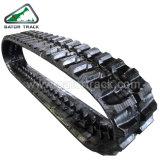 Excavator Track Rubber Track (230*72)