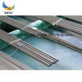 ASTM B637 Inconel X-750 Nickel Based Alloy Round Bar