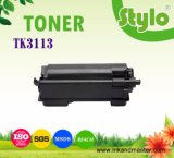 Tk3110/3112/3113/3114 Printer Toner Cartridge with Chip for Use in Kyocera