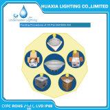 18W 24W 30W 35W Shenzhen PAR56 Underwater LED Light Manufacturer