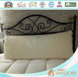 Hot Selling Popular Long Body Memory Foam Pillow