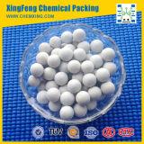 17-23% Inert Ceramic Ball of Size 3, 6, 10, 13, 25, 38, 50mm