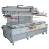 Tmd-85220 Vacuum Adsorption Electric Large Flat Screen Printer