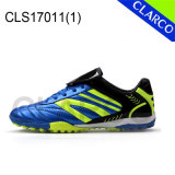 Kids Sports Soccer Shoes with Rubber Sole