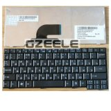 Laptop Notebook Keyboard for Acer Aspire One Zg5 D150