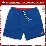 Custom Blank Swimwear Shorts for Mens (ELTBSI-26)