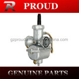 Jh70 Carburetor High Quality Motorcycle Parts
