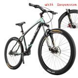 Latest Bicycle Model and Prices 26 Mountain Bike Downhill Shaft Drive Bicicletas Free Shipping