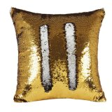 Decoration Mermaid Throw Pillow Cover