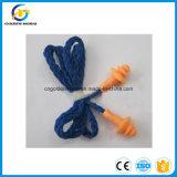 3m 1270 Non-Toxic Silicone Earplugs/Corded Reusable Ear Plug
