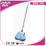 Automatic Floor Scrubber Cleaning Machine