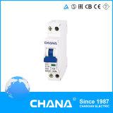 6ka Mini Circuit Breaker MCB with Ce CB Approval