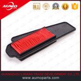 Air Filter Element for 50cc Jonway Yy50qt-21b