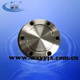 Stainless Steel Vacuum CF Flange