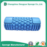 33cm Hollow Yoga Massager EVA Foam Roller