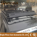 Car Roof Luggage Rack for Jeep Grand Cherokee