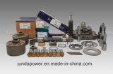 Hydraulic Crawler Excavator Hydraulic Pump Spare Parts (K3V112)