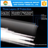 PVC Unti Scratch Ppf Car Body Clear Paint Protection Film with Reasonable Price