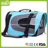 Hot Selling Pet Bag Pet Products