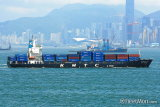 Consolidate Shipping Agent in Local China