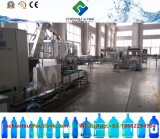 Luxury Style 5 Gallon Water Filling Machine for Mineral Water