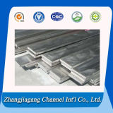 304 316 304L 316L Cold Rolled Stainless Steel Flat Bar