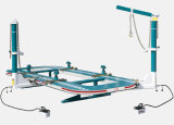 Auto Body Collision Straightening Benches L9